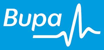 bupa_new_200