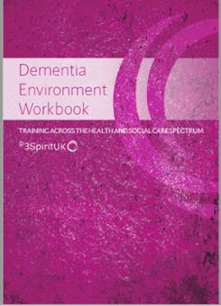 dementia-environment
