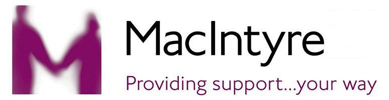 macintyre-logo_new_200