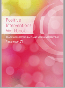 positive-interventions