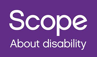 scope-logo_new_200