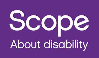 scope-logo_new_200