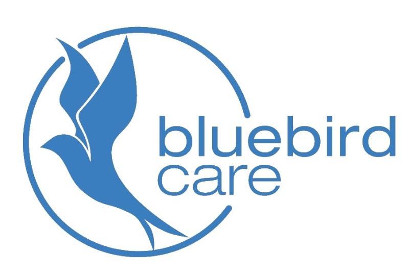 bluebird_care_logo