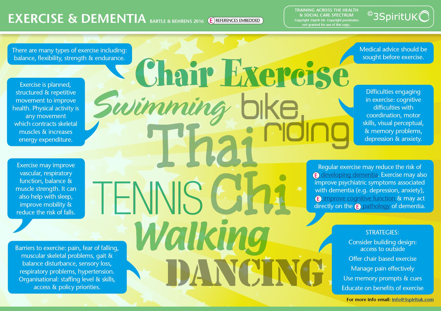 exercise-and-dementia_web